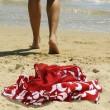 Posjetite i vi nudističku plažu