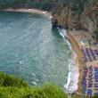 Otkrijte prekrasne plaže Budve