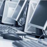Kvalitetan servis kompjutera za dugotrajan rad