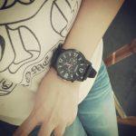 Ručni satovi spoj su mode i efikasnosti