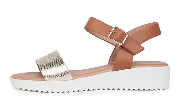 Kvalitetne ženske sandale