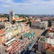 Životni troškovi u Hrvatskoj rastu za vrijeme turističke sezone