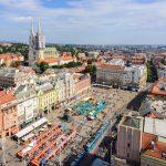Razlike u životnim troškovima u Hrvatskoj
