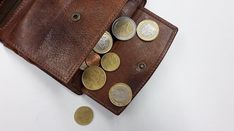 Životni troškovi u Hrvatskoj također ovise i o mjestu u kojemu živite