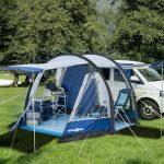 Šatori za više osoba