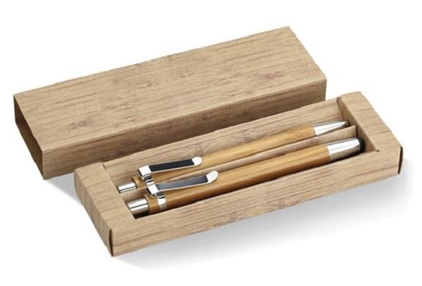 Promotivni darovi: kemijska olovka