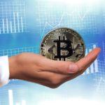 Kriptovalute poput Bitcoina su sve popularnije