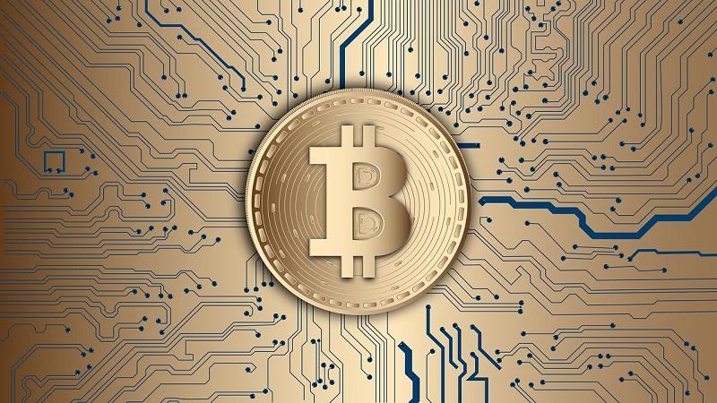 Kupnja Bitcoina putem specijaliziranih stranica