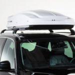 Krovni nosači za auto za putovanja u nove avanture