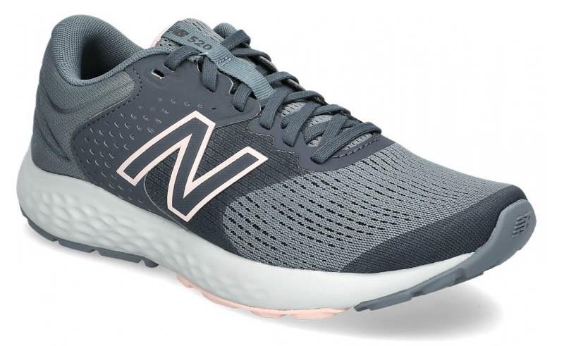 New Balance patike za trčanje